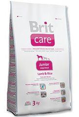 Brit Care Junior Large Breed 3 kg