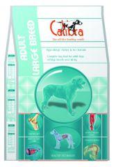 Calibra Adult Large Breed Kutyaeledel, 3 kg