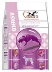 Calibra Energy Kutyaeledel, 3 kg