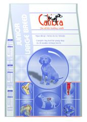 Calibra Junior Large Breed 15 kg