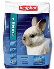 Beaphar CARE + Králik Junior 1,5 kg
