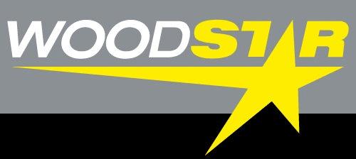 Woodster Náhradné nože k Woodster PT 85 (3902202701)