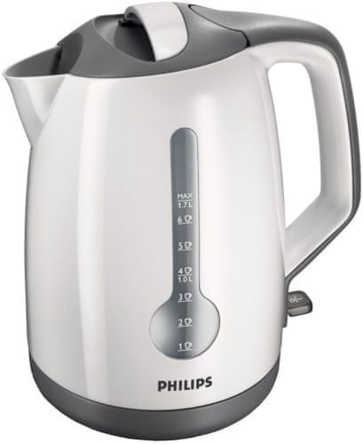 Philips HD 4649/00 - II. jakost