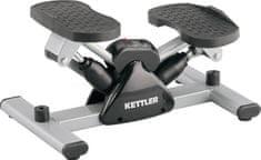 Kettler stepper Side-Stepper z komputerem