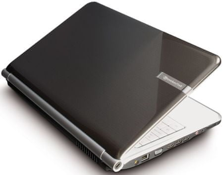 EASYNOTE LJ65 BLUETOOTH WINDOWS 8.1 DRIVER DOWNLOAD