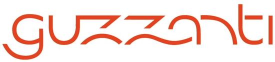 GUZZANTI FW - C 380