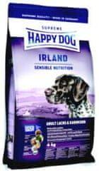 Happy Dog Supreme Irland Kutyaeledel, 12,5 kg