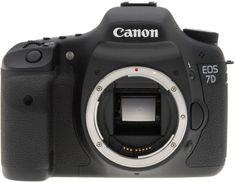 CANON EOS 7D Tükörreflexes digitális fényképezőgép, Váz