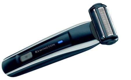 Remington brivnik BHT300 Body Hair Trimmer