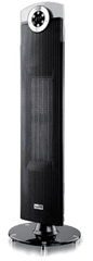 SENCOR termowentylator SFH 9014