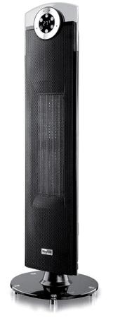 Sencor keramični grelnik SFH 9014