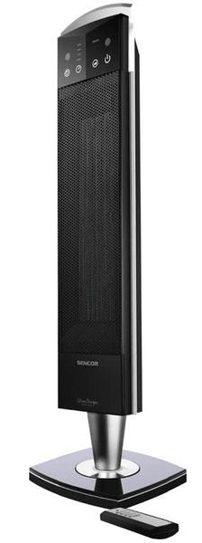 Sencor SFH 9013