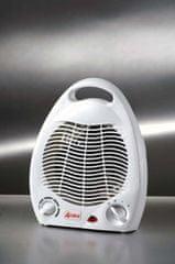 ARDES termowentylator 451 A