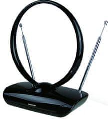 SENCOR antena DVB-T SDA-110