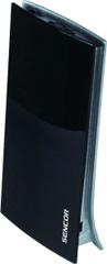 SENCOR antena DVB-T SDA-210