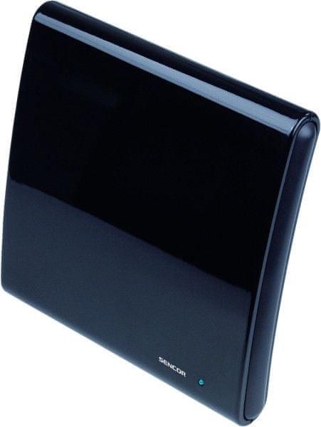 Sencor SDA-300 DVB-T