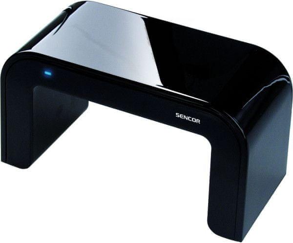 Sencor SDA-310 DVB-T