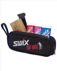Swix P0020G Sada vosků cestovní