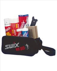 Swix P0034 Sada vosků v ledvince