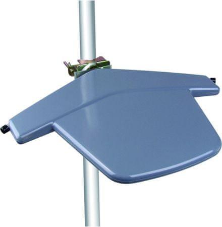 SENCOR zewnętrzna antena DVB-T SDA-510
