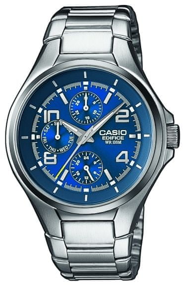 Casio Edifice EF-316D-2AVEF