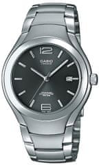 Casio Collection LIN-169-8AVEF