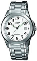 CASIO Collection Analog MTP-1259D-7BEF