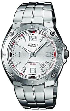 Casio Edifice EF-126D-7AVEF