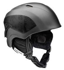 Head Echo černá S (54-55cm) - II. jakost