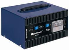 Einhell BT - BC 8 - II. jakost