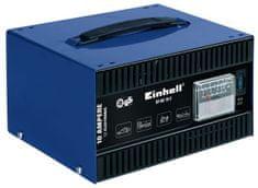 Einhell BT-BC 10 - II. jakost