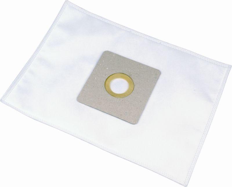 Sencor SVC 7CA mikro 5ks