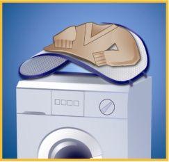 Leifheit Síťka na sušení prádla Sensitive Air