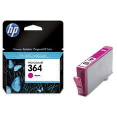 HP Tinta  CB319EE Magenta 300 stranica #364