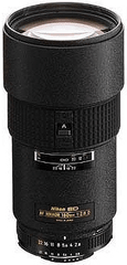 Nikon objektiv 180 mm f/2,8D ED-IF AF NIKKOR