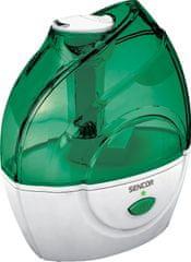 SENCOR SHF 900