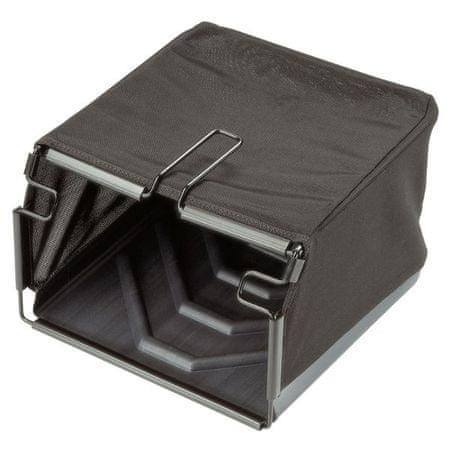 Gardena lovilna košara za prezračevalnik ES 500/EVC 1000/30 (4065)