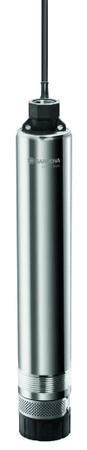 Gardena potopna tlačna črpalka 5500/5 Premium Inox (1489)