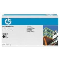 HP boben Color LaserJet 824A (CB384A)