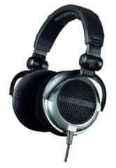 BEYERDYNAMIC DT 440 Edition Fejhallgató