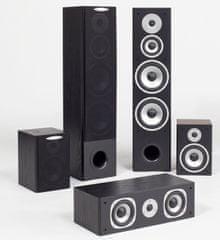 Quadral Quintas 5000 (Black)