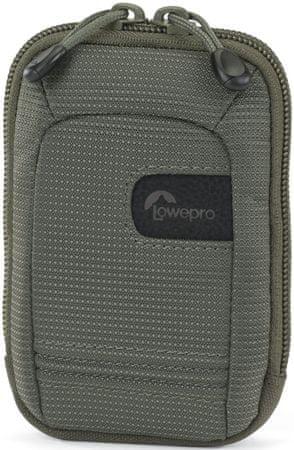 Lowepro Geneva 10 zelena