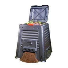 KETER Mega Composter
