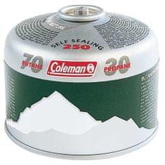 Coleman 250