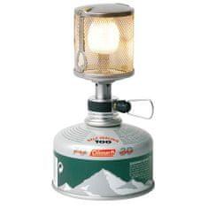 Coleman svetilka na kartuše F1 Lite Lantern