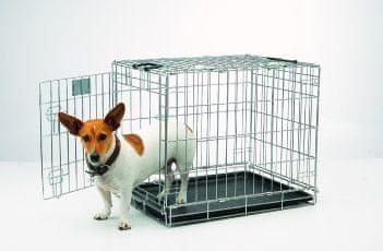 Savic klec Dog Residence 116 - II. jakost