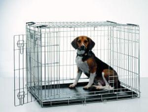 Savic klietka Dog Residence veľ. 61  22b28d89c39