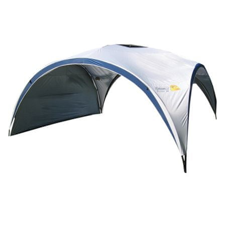 Coleman Event Shelter Pro M Sunwall - II. jakost