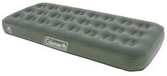 Coleman Comfort bed single NP