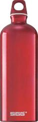 Sigg butelka Traveller 1,0 l